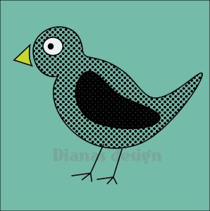 bird_dot_blue