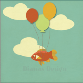 balloon_fish_forweb