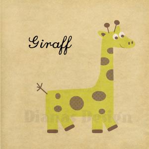 Giraff-med-bakgrund_2_forweb