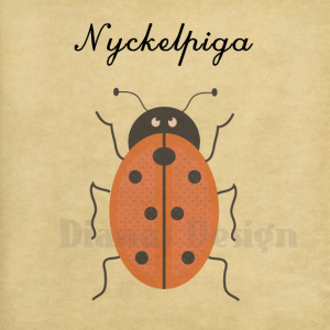 Nyckelpiga_forweb