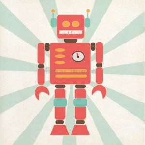 Robot-5_forweb