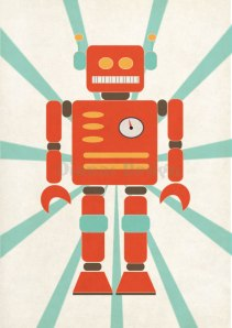 Robot-5_orange_a4_forweb