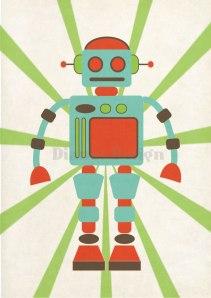 Robot-6_forweb