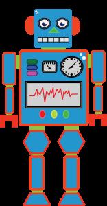 Robot_2_A4