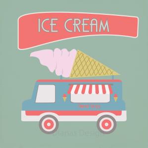 icecream_truck_2
