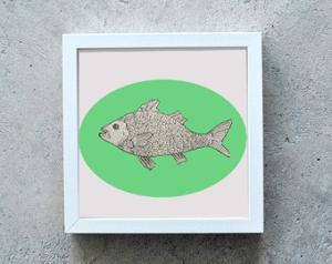 Fisk_green_round_i_tava