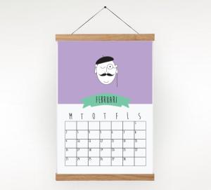 februari_wooden_hanger