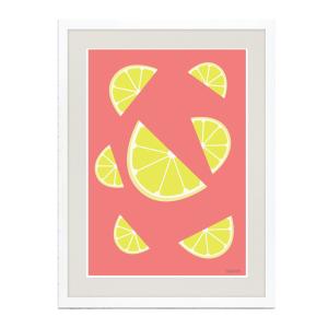 Lemon_tavla