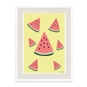 watermelon_tavlainsta