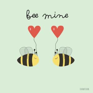 bee_mine