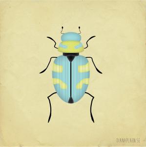 bug_1
