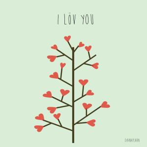 i_löv_you