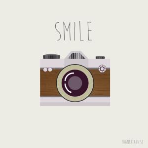 Kamera_smile