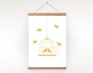 Birdcage_hanger